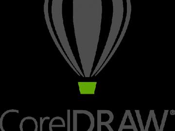 Coreldraw Graphic Suite Crack