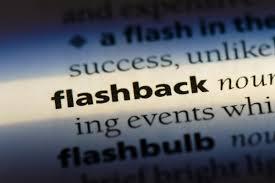 Download flash back