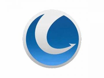 Glary-Utilities-5.149.0.175-thetrustedzone.com_