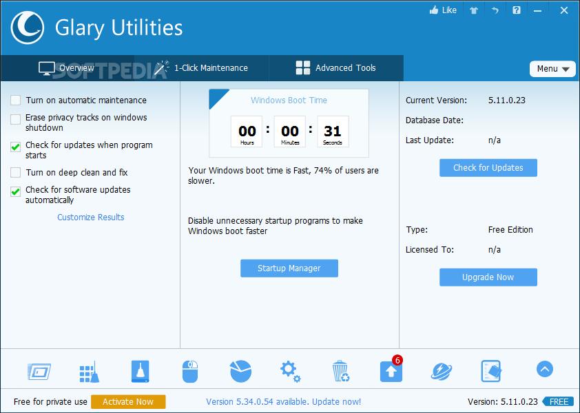 Glary-Utilities-PRO_1