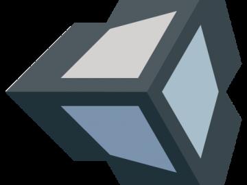Nox Cleaner Crack 2.9.3 Apk Latest Version Free Download