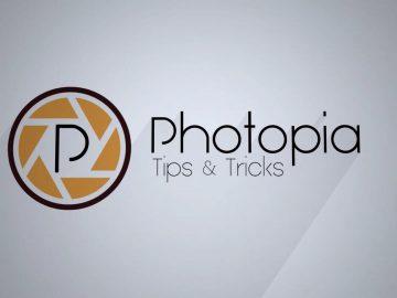 Photopia-Director-Registration-Key-1536x864