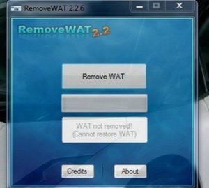 This Windows 7 activator is a premium version