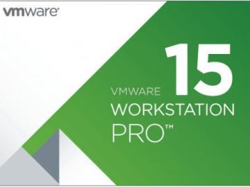 VMware-Workstation-Pro-15-license-key