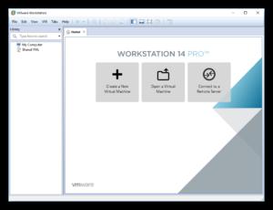 VMware-Workstation-Pro-Registration-Keys-300x230