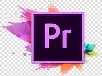 adobe premiere pro cc 2020 free download for windows 7