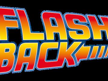flashback pro crack
