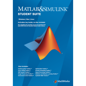 matlab activation key generator