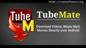 tubemate pc crack