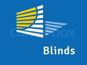 windowblinds 10 patch
