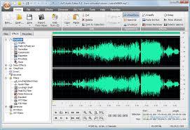 AVS-Audio-Editor-crack