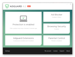 Adguard-Premium-With-Patch-