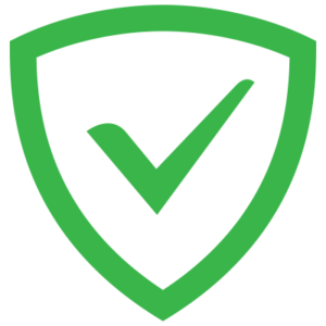 Adguard-Premium-With-Patch-300x300