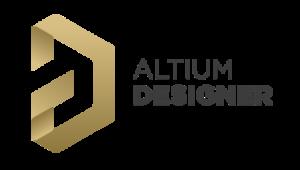 Altium-Designer-20-Crack-Free-Activation-Key-2020