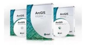 ArcGIS-Pro-Crack-Full-keygen-patch-torrent