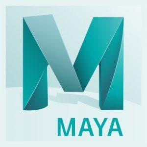 Autodesk-Maya-Crack-300x300