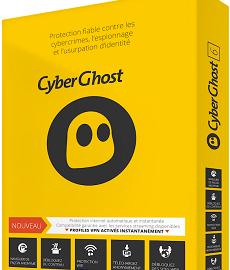 CyberGhost-VPN-Crack-Patch-Keygen-Serial-Keys-230x300