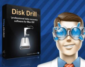 Disk-Drill-Pro-3.6.918-Crack0001