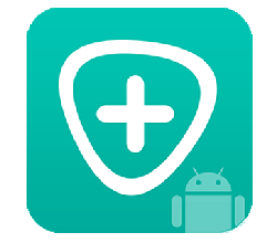 FoneLab-Android-Data-Recovery-Crack-logo