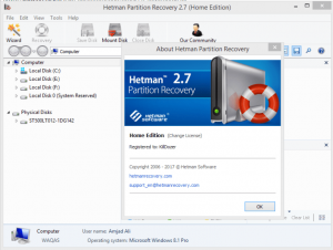 Hetman-Partition-Recovery-2.7-Crack2