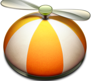 Little-Snitch-3.7-Activation-Key-Build-4718-FULL-Crack-Mac-OS-X-300x300
