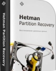 Partition-Recovery-2.7-Crack