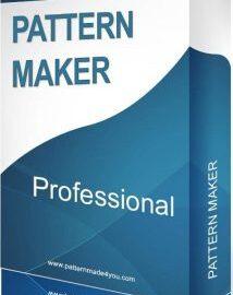 PatternMaker-Pro-Crack-e1575290420217