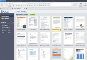 WPS-Office-2017-Premium-Serial-Key-With-Crack-FREE-1