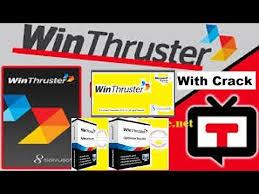 WinThruster-2.0