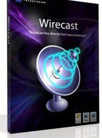 Wirecast-Crack-Keygen-by-allcrackz.com_-200x300-200x300