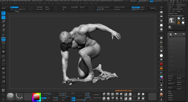 Zbrush-UI-3d-Scan-768x419
