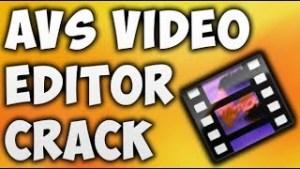 avs-video-editor-full-free-latest-version-no-watermark-crack-200-working-2018