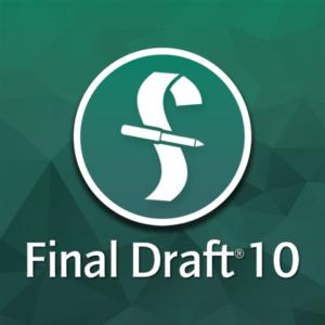 final-draft- crack