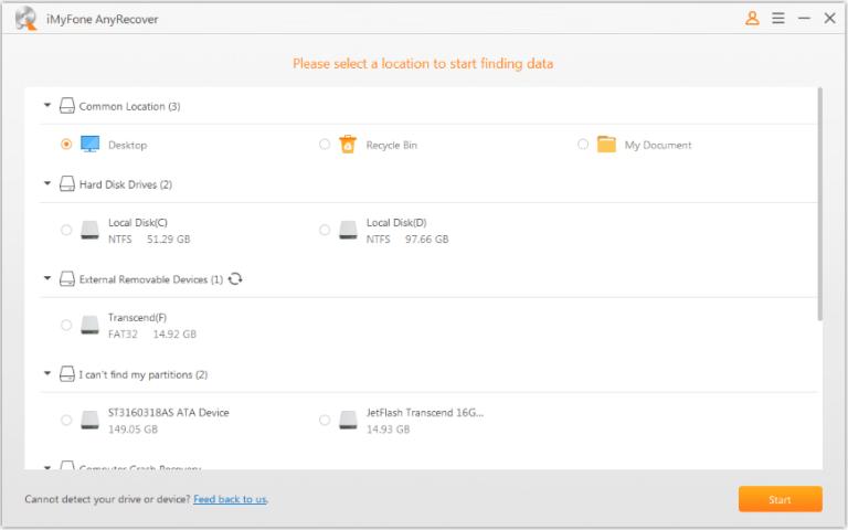 iMyFone-AnyRecover-4.0.0.10-Registration-Key-Latest