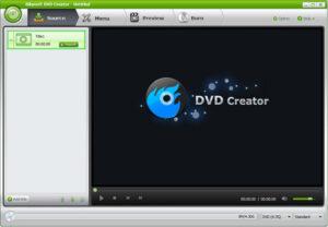 iSkysoft-DVD-Creator-Crack