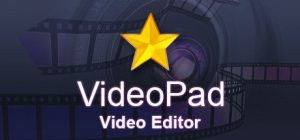nch-videopad-video-editor