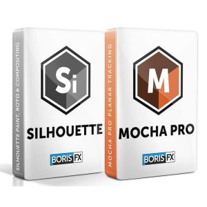 silhouettefx-mocha-box
