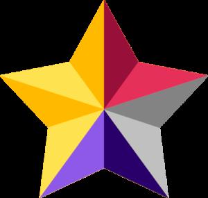 staruml-crack-2020