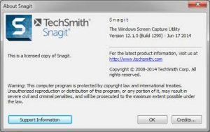 techsmith-snagit-license-key-free-download (1)