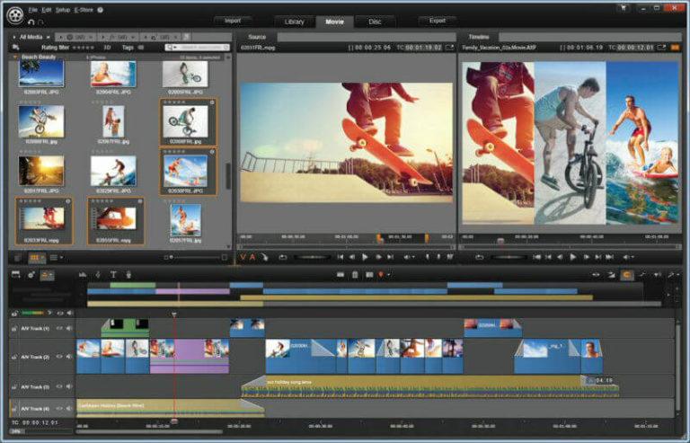 Icecream Video Editor Crack